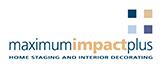Maximum Impact Plus Inc