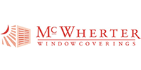 Mcwherter Window Coverings