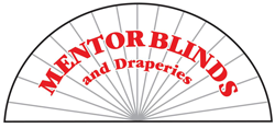 Mentor Blinds