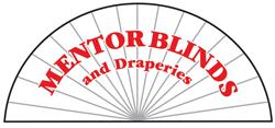 Mentor Blinds