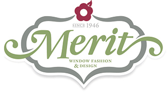 Merit Window Fashion & Design