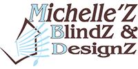 Michelle'z Blindz & Designz