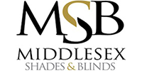 Middlesex Shades & Blinds Llc