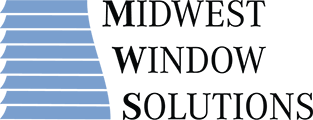 Midwest Window Solutions