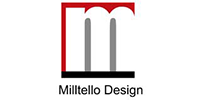 Milltello Design