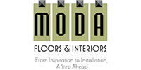 Moda Floors And Interiors