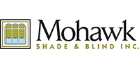 Mohawk Shade And Blind Inc