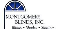 Montgomery Blinds, Inc.