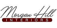 Morgan Hill Interiors