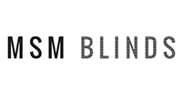 M S M Blinds