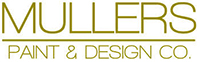 Mullers Paint & Design Co