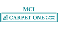 MCI Carpet One Floor & Home