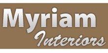 Myriam Interiors