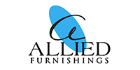 Allied Furnishings