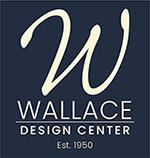 Wallace Home Design Center