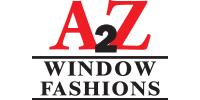A 2 Z Window Fashions
