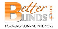 Better Blinds Inc