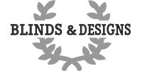 Blinds & Designs