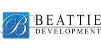 Beattie Development Corp