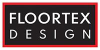 Floortex Design - First Choice Abbey Carpet