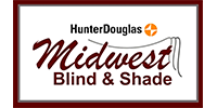 Midwest Blind & Shade Company