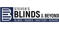 Steven's Blinds & Beyond