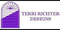 Terri Richter Designs