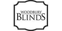 Woodbury Blinds LLC