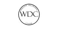 Wellston Decorating Center Inc