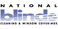 National Blinds and Flooring Inc
