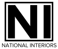 National Interiors