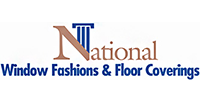 National Window Fashions & Floor Coverings