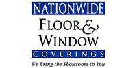 Nationwide Floor & Window Coverings