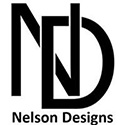 Nelson Designs