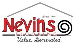 Nevins Flooring