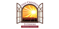 New Creation Interiors
