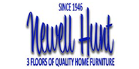 Newell Hunt Furniture