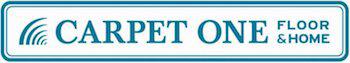 Newport Carpet Inc
