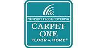 Newport Floor Covering