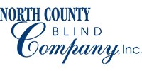 North County Blind Co. Inc.