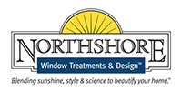 NorthShore Window Treatments Ltd.