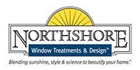 NorthShore Window Treatments Ltd.