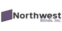 Northwest Blinds