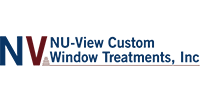 Nu-View Custom Window Treatments