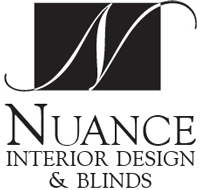 Nuance Interior Design & Blinds