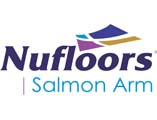 Nufloors Salmon Arm