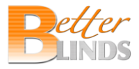 Better Blinds Inc