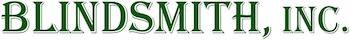 Blindsmith Inc