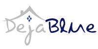 Deja Blue Home Staging and Design
