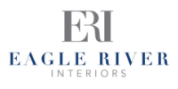Eagle River Interiors Inc